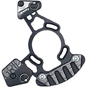 FSA Gravity Chain Guide Pulley Kit