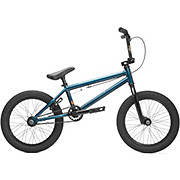 Kink Carve 16 BMX Bike 2017