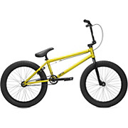 Kink Launch BMX Bike 2017