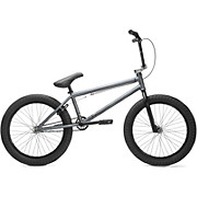 Kink Gap LHD BMX Bike 2017