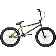 Kink Gap XL BMX BIke 2017