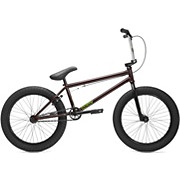 Kink Redwood Lodes BMX Bike 2017