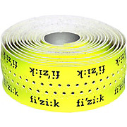 Fizik Superlight Glossy Bar Tape 2015