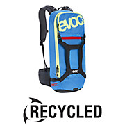 Evoc FR Lite Team 10L Backpack - Ex Display 2016
