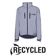 Proviz Reflect360 Jacket - Ex Display