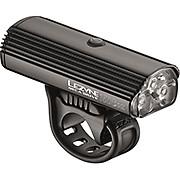 Lezyne Deca Drive Front Light 1500XXL