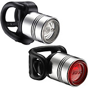 Lezyne Femto Drive Light Set
