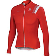 Sportful BodyFit Pro Thermal Jersey AW16