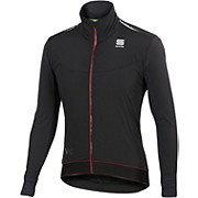 Sportful R&D Light Jacket AW16