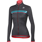 Sportful Womens Allure Thermal Jersey AW16