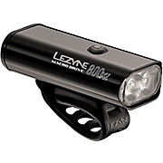 Lezyne Macro Drive 800XL Loaded Front Light