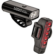 Lezyne Macro Drive 800XL Strip Pro Light Set