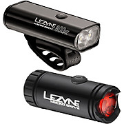 Lezyne Macro Drive 800XL - Micro Light Set