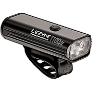 Lezyne Power Drive 1100XL Front Light