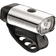 Lezyne Hecto Drive 350XL Front Light