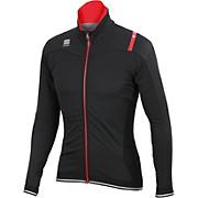 Sportful Fiandre NoRain Jacket AW16