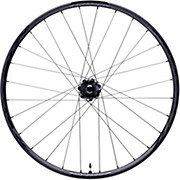 Race Face Turbine R MTB Front Wheel