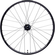 Race Face Turbine R MTB Front Wheel