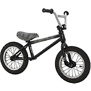 Subrosa Altus Balance Bike 2016