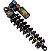 Fox Suspension DHX2 DH Rear Shock 2016