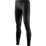 Skins A400 Nexus Womens Long Tights SS17