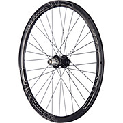 ENVE Gen2 M60 MTB Rear Wheel