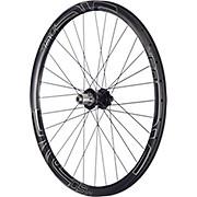 ENVE Gen2 M60 MTB Rear Wheel