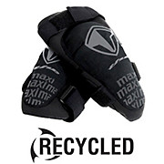 THE Maxi Knee Pads - Cosmetic Damage