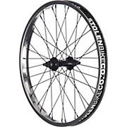 Stolen Rampage Front BMX Wheel