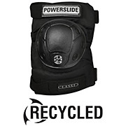 CRC Misc Classic Elbow Guard - Ex Display