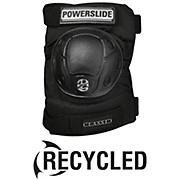 CRC Misc Classic Youth Elbow Guard - Ex Display