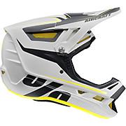 100 Aircraft MIPS DH Helmet - Primer