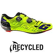 Gaerne Stilo Carbon LTD Road Shoes - Ex Demo 2016