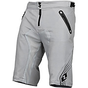 One Industries Ion Shorts w- Liner