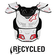 Alpinestars A8 Chest Protector - Ex Display