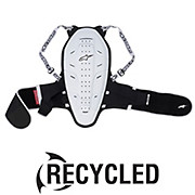 Alpinestars Bionic Back Protector - Ex Display