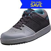 661 Filter Flat MTB Shoes 2017