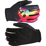 661 Comp Glove 2017
