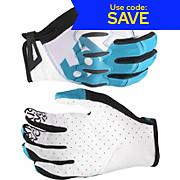 661 Evo II Glove 2017