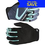 661 Rage Glove 2017