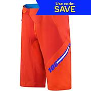 100 Airmatic Blaze Shorts SS17