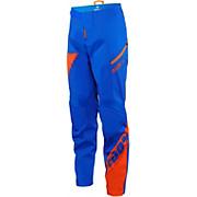 100 R-Core Nova DH Pants SS17