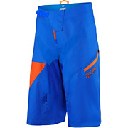 100 R-Core Nova DH Shorts SS17