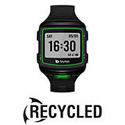 Bryton Cardio 40E GPS Sports Watch - Ex Display