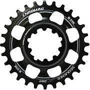 Chromag Sequence GXP Direct Mount Chainring