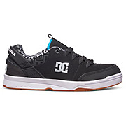DC Ken Block Syntax Shoes AW16