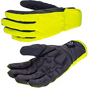 SealSkinz Brecon Gloves AW16