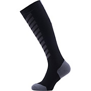 SealSkinz MTB Mid Knee Socks AW16