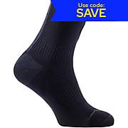 SealSkinz Road Ankle Socks w Hydrostop AW16