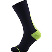 SealSkinz Road Thin Mid Socks w Hydrostop SS17
